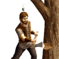 квесты:woodcutter.png