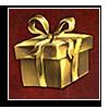Весенние коробки с подарками