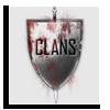 Изменение в игре: обновление клановых артефактов
